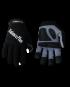 BalancePlus gloves