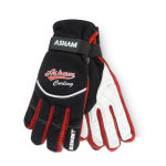 Gants Asham Element
