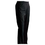 Pantalon Tournament Homme