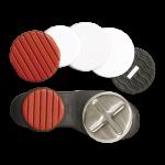 Disk for Asham Rotator Shoes
