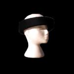 Protective Headband