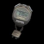 Regular stopwatch