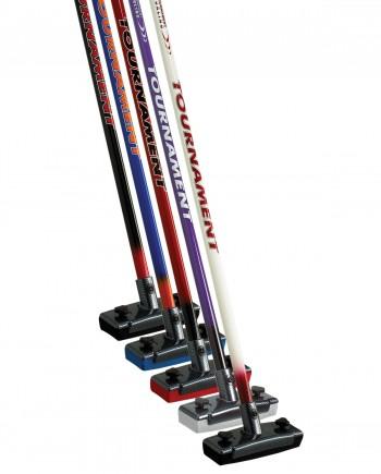 T500_Icebreaker_Curling_Broom_1