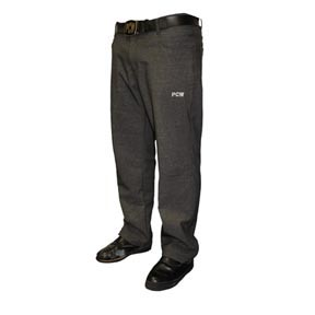 PCW SIGNATURE pants